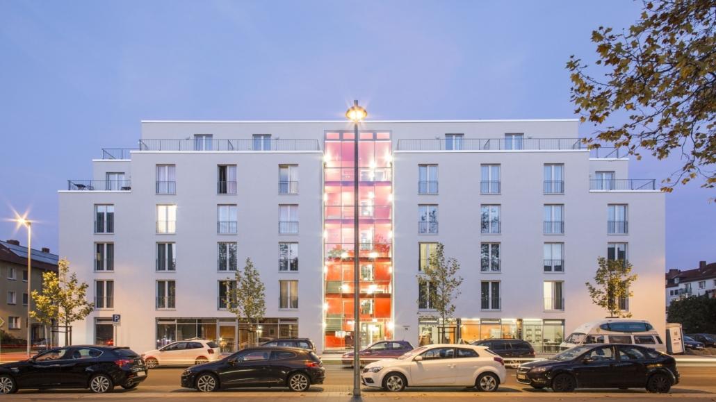 Mikro-Apartments-Investoren