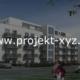 Projektwebsite-Visualisierung